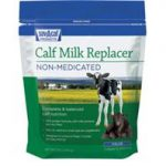 Milk Products 633100 Hi-energy 20 Multi-species Milk Replacer Grade A