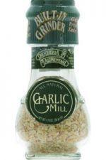 Mill Garlic -Pack of 6