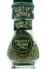 Mill Provence Herbs -Pack of 6