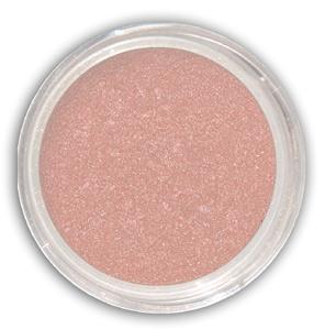 Mineral Hygienics Mineral Blush - Sweet Pea