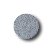 Mineral Hygienics Mineral Eye Shadow - Blue Moon