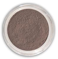 Mineral Hygienics Mineral Eye Shadow - Boulder