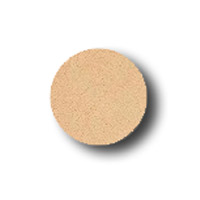 Mineral Hygienics Mineral Eye Shadow - Butterscotch