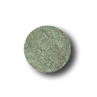 Mineral Hygienics Mineral Eye Shadow - Camo Green