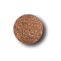 Mineral Hygienics Mineral Eye Shadow - Coffee Bean