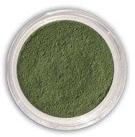 Mineral Hygienics Mineral Eye Shadow - Dark Spruce
