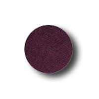 Mineral Hygienics Mineral Eye Shadow - Eggplant