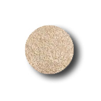 Mineral Hygienics Mineral Eye Shadow - Latte