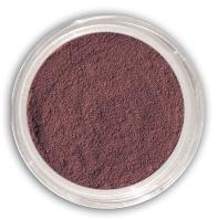 Mineral Hygienics Mineral Eye Shadow - Mulberry