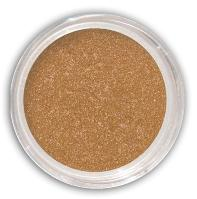 Mineral Hygienics Mineral Eye Shadow - Nestle