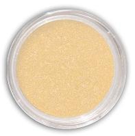Mineral Hygienics Mineral Eye Shadow - Peach Cream