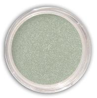 Mineral Hygienics Mineral Eye Shadow - Peat