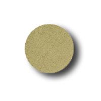 Mineral Hygienics Mineral Eye Shadow - Pesto