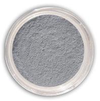 Mineral Hygienics Mineral Eye Shadow - Steel Blue