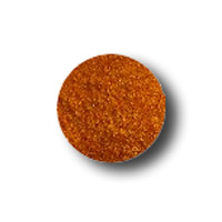 Mineral Hygienics Mineral Eye Shadow - Tiger Spice