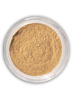 Mineral Hygienics Mineral Foundation - Fairly Tan Makeup