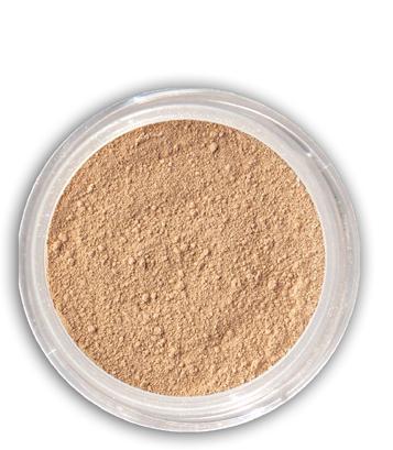 Mineral Hygienics Mineral Foundation - Medium Light Makeup