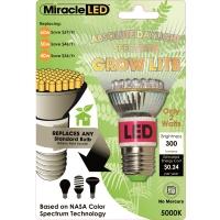 MiracleLED Daylight Grow Bulb