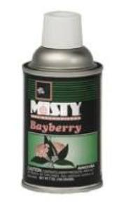 Misty 1001740 Deodorizer Metered Air Care - Bayberry