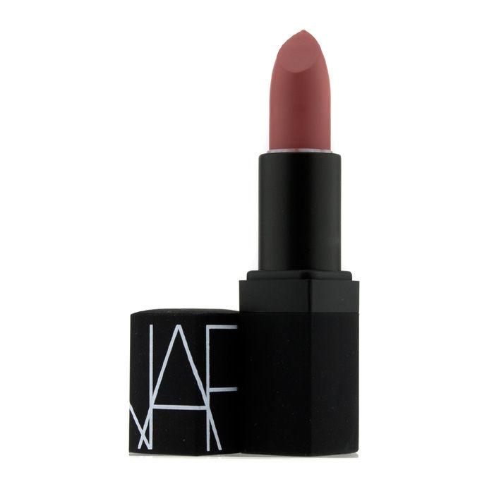 NARS 173898 Tolede Satin Lipstick 3.4 g-0.12 oz