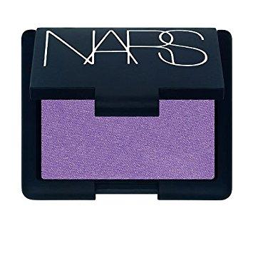 NARS 96495 2.2 g Single Eyeshadow - Party Monster