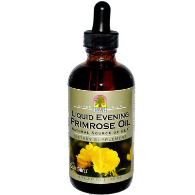 NatureS Answer Liquid Evening Primrose Oil - 4 Fl Oz