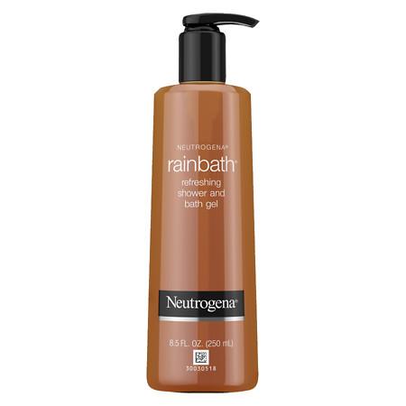 Neutrogena Rainbath Refreshing Shower & Bath Gel Original - 8.5 oz.