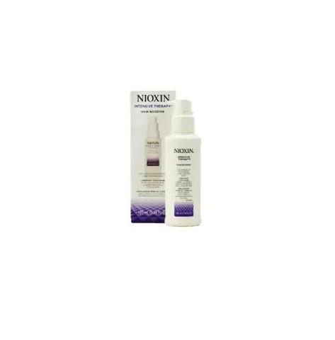 Nioxin Hair Booster 1 oz - 30 ml