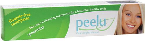 Nubian Heritage 0917633 Bar Soap Raw Shea Butter - 5 oz
