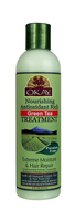 OKAY Green Tea Nourishing Antioxidant Rich Treatment 237 ml - 8 oz