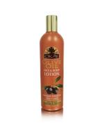 OKAY Olive Oil Face & Body Lotion 473 ml - 16 oz