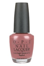 OPI NLL60 Nail Lacquer Dutch Tulips 0.5 oz
