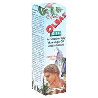 Olbas 87888 10 Cc Olbas Oil