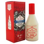 Old Spice amosw425s 4.25 oz Wolfthorn Cologne Spray for Men