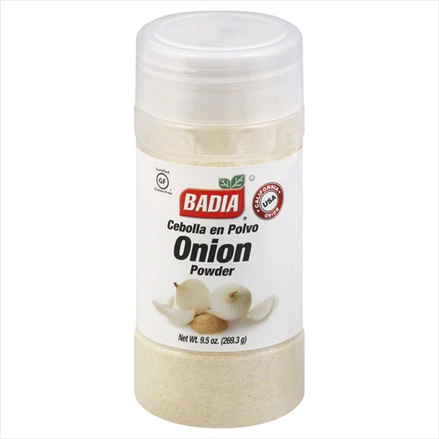 Onion Powder -Pack of 12