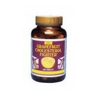 Only Natural Grapefruit Cholester - 100 Tablets