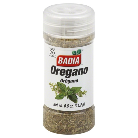 Oregano -Pack of 12