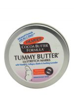 Palmers U-SC-2860 Cocoa Butter Formula Tummy Butter for Stretch Marks with Vitamin E for Unisex 4.4 oz