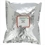 Parsley Leaf - Flakes 1 lbs