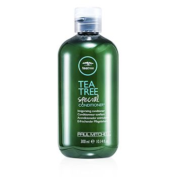 Paul Mitchell 104495 Tea Tree Special Conditioner