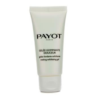 Payot 16390381801 Gelee Gommante Douceur Exfoliating Melting Exfoliating Gel - 50ml-1.6oz
