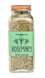Pepper Creek Farms 504E Rosemary - Pack of 6