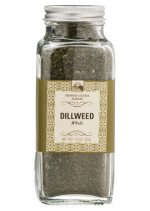 Pepper Creek Farms 504H Dillweed - Pack of 6