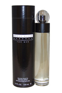 Perry Ellis M-1815 Reserve by Perry Ellis for Men - 3.4 oz EDT Cologne Spray