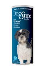 Pet AG PA99402 4 oz Dog Sure Powder