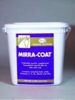 Pet Ag Mirra-coat Powder 5 Pound - 99630