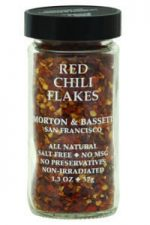 Red Chili Flakes -Pack of 3