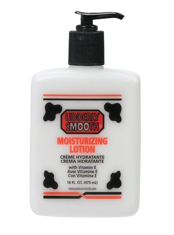 Redex Industries 60216X12 Udderly Smooth Vitamin-E