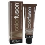 Redken U-HC-11639 2.1 oz Color Fusion Cream No. 9 Natural Balance Neutral Hair Color for Unisex