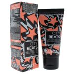 Redken U-HC-11645 2.87 oz City Beats Shades EQ Hair Color for Unisex Chelsea Coral